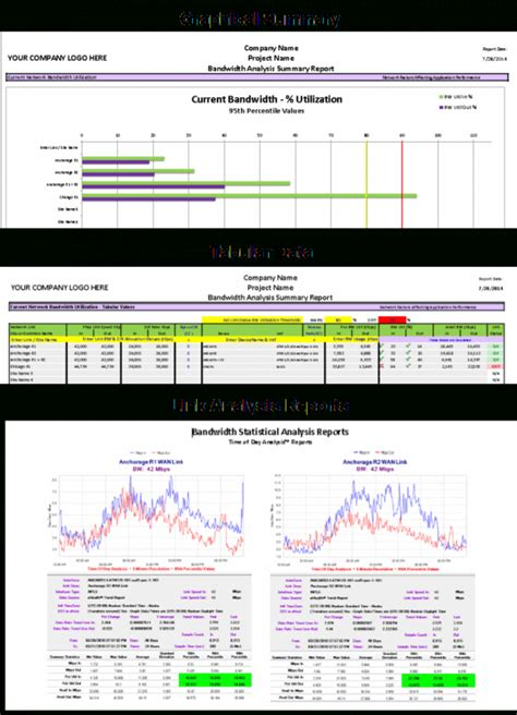 CorporatePolicy-Template