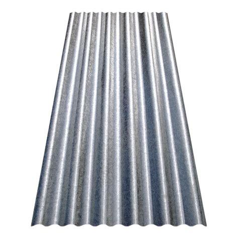 Corrugated-GalvanizedMetal-Roof
