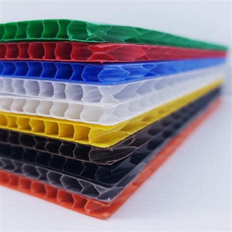 Corrugated-Plastic-CardboardSheets