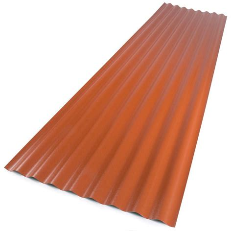 Corrugated-Plastic-Panels-Home-Depot