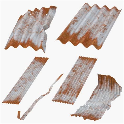 Corrugated-PlasticCardboard-Sheets