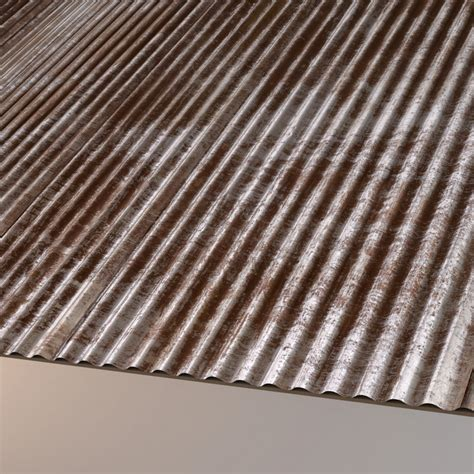Corrugated-TinRoofing-Sheets