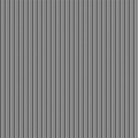 Corrugated-ZincRoofing-Sheets