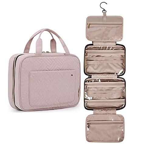 Cosmetic Bags | Watches Store Online Reviews
