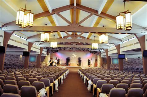Costa-MesaCalvary-Chapel-Pastors