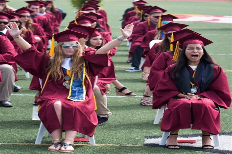 Costa-MesaMiddle-School