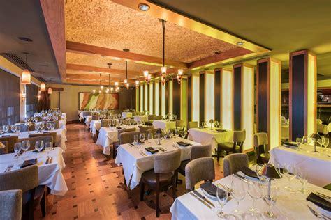 Costa-MesaRestaurants