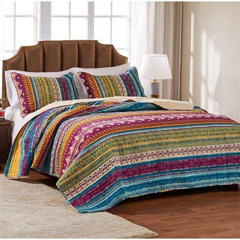 Cotton-Bedspreads-TwinSize
