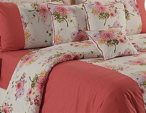 Cotton-Floral-SheetSets