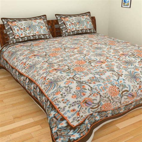 Cotton-SheetBlankets