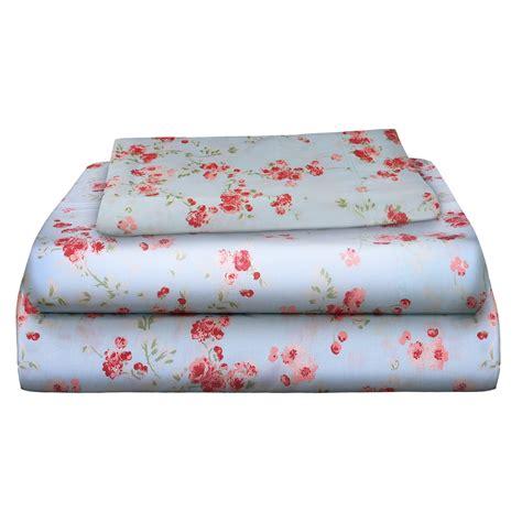 Cotton-SheetSet
