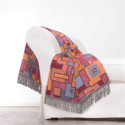 Cotton-Throw-Blanket