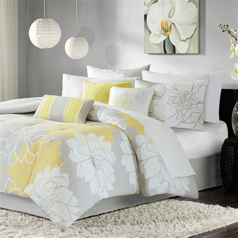 Cotton-Twin-Bed-Sheets