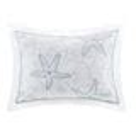 CottonComforter-Sets