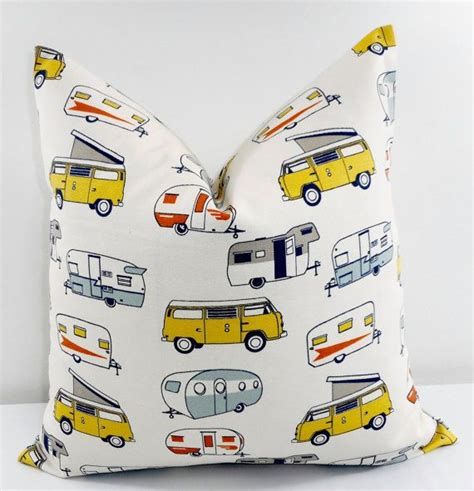 CoveringCamper-Cushions