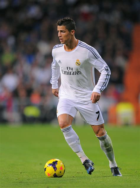 HD wallpapers download hairstyle cristiano ronaldo pes 2013 Page 2