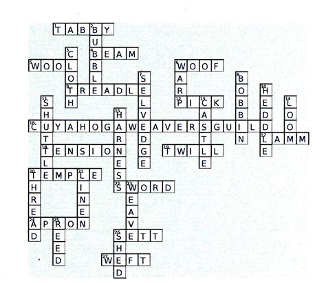 HD wallpapers a hairstyle crossword clue