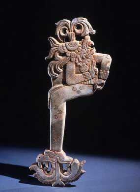 CrownScepter