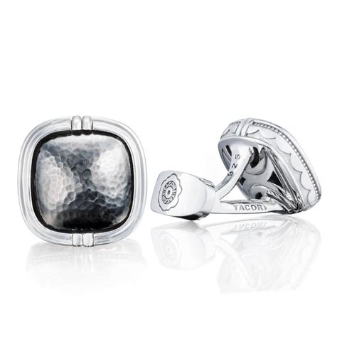 Cuff Links | Watches Store Online Reviews