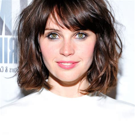 Curly-Bob-Hairstyles-withBangs