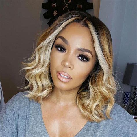 Curly-HairBob-Hairstyles