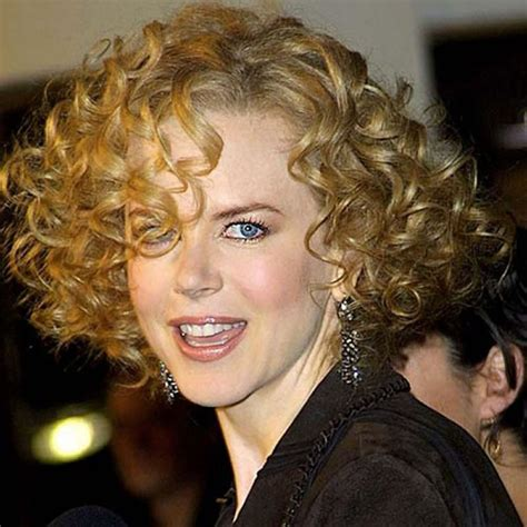 Curly-Perm-Hairstyles-forWomen-Over-50