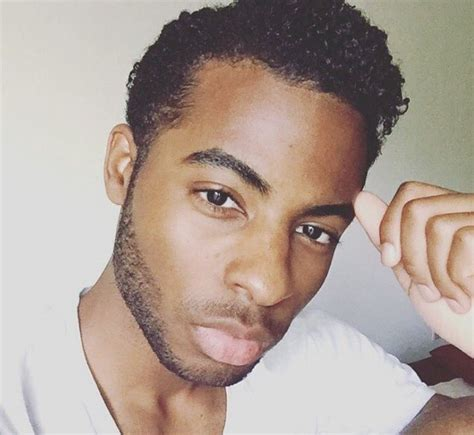 Curly-PompadourHairstyle