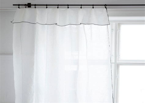 Curtain-RodLengths