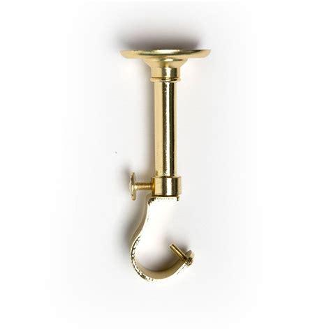 Curtain-RodMounting-Brackets