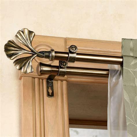 Curtain-RodsDesigns