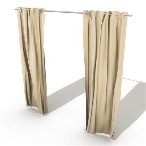 CurtainDrapes