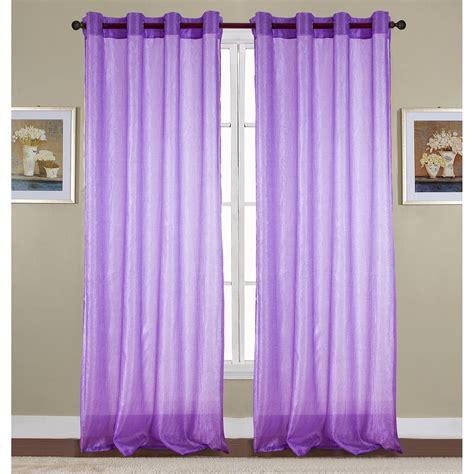 CurtainPanels