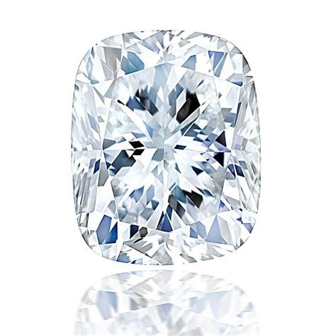 Cushion-Cut-Diamond-RingSettings