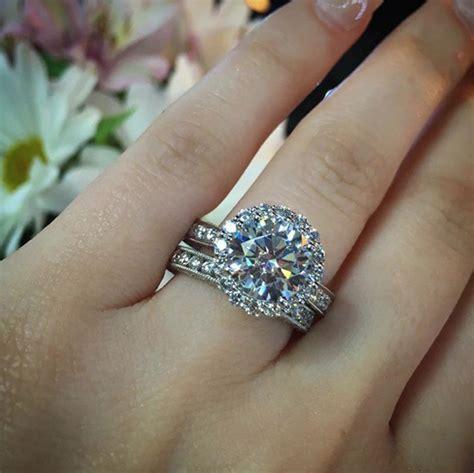 Cushion-CutTacori-Engagement-Rings