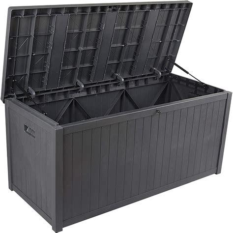 Cushion-StorageBoxes-Outdoor