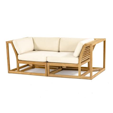 Cushions-forAdirondack-Chairs