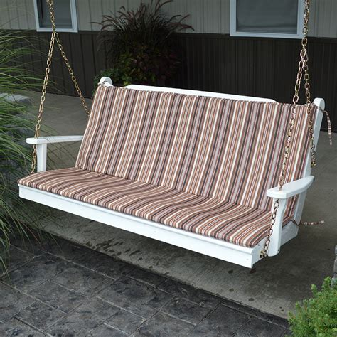 Cushionsfor-Outdoor-Swing-Furniture