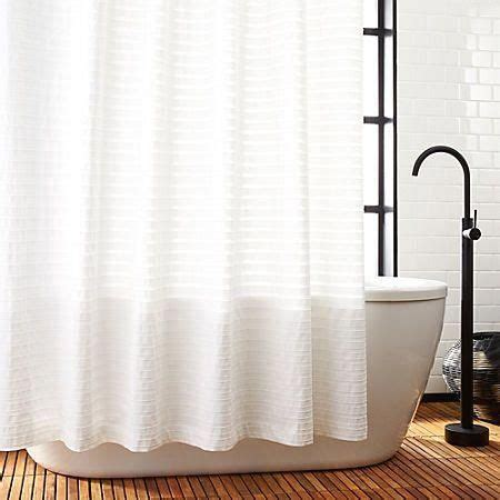 CustomShower-Curtain-Rods