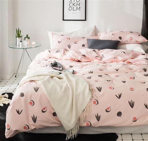 Cute-BedSheets