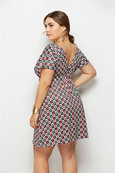 HD wallpapers plus size clothing websites usa Page 2