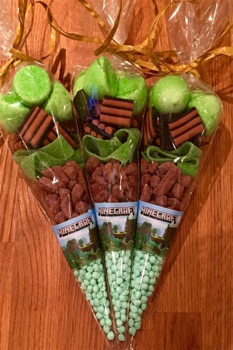 CuteCandy-Bouquets
