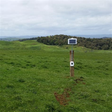 DAVIS INSTRUMENT 6345 DAVIS WIRELESS | Gps Store