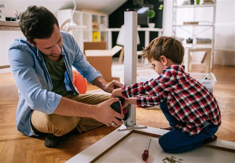 DIY Home Improvement for Beginners