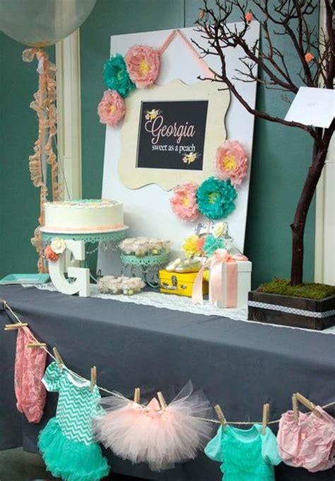 DIY-Baby-ShowerDecor