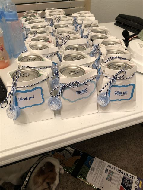 DIY-Baby-ShowerThank-You-Gifts