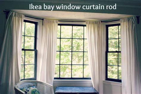 DIY-BayWindow-Curtain-Rod