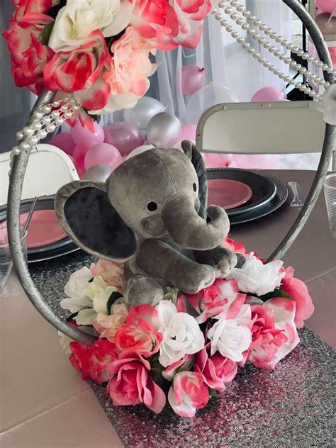 DIY-ElephantBaby-Shower
