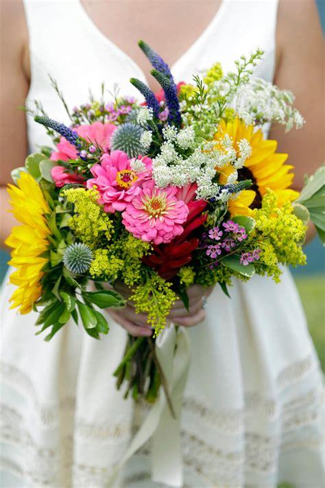 DIY-WeddingBouquets-Ideas