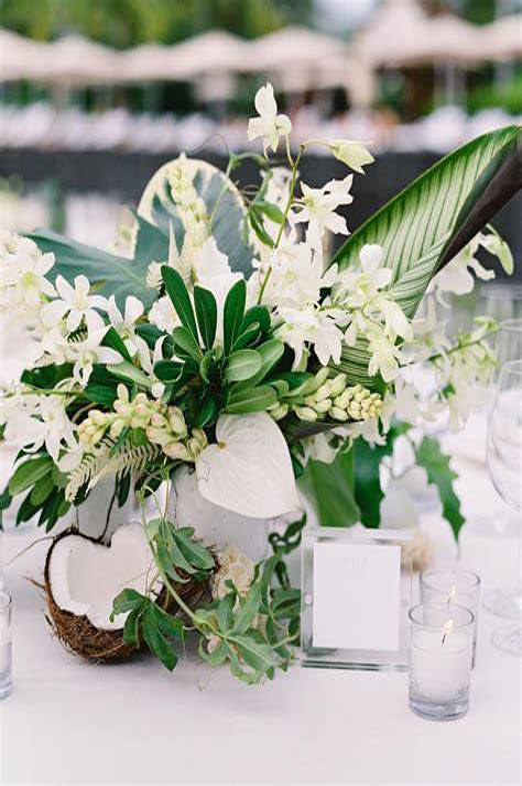 DIY-WeddingFlower-Centerpieces