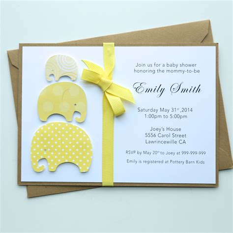 DIYBaby-Shower-Invitations-Templates